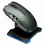 MAXTILL TRON X300 DUAL POWER TRAIN MOUSE