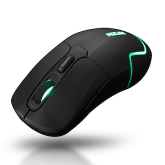 RIZUM G-FACTOR Z9 Pro Gaming Optical Mouse_이미지