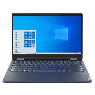레노버 요가 6 13ARE R7 EPIC Edition (SSD 512GB)_이미지