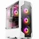 darkFlash G-CLASS 500 RGB (화이트)_이미지