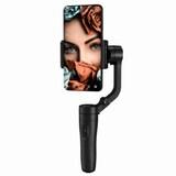 페이유 브이로그 포켓 스마트폰 3축 짐벌  (정품)