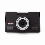 파인디지털 파인뷰 X1000 2채널 (64GB)
