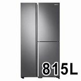 삼성 4도어 푸드쇼케이스 냉장고 초특가!
