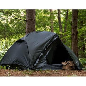 아이두젠 패스트캠프 미니멀 백패킹 텐트 M1