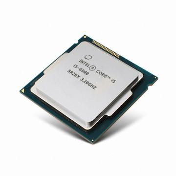 인텔 코어i5-6세대 6500 (스카이레이크)