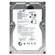 1TB Barracuda 7200.12 ST31000528AS (SATA2/7200/32M)