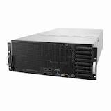 ASUS ESC8000 G4 1600W 5FAN