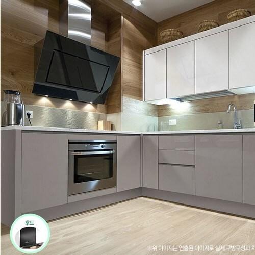 루첸 PET 라이트그레이 실속형+냉장고장형 (~4.6m)_이미지