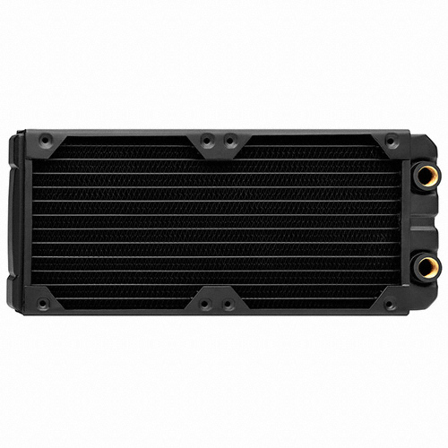 CORSAIR HYDRO X SERIES XR5 (240mm)