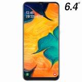 삼성전자 갤럭시A30 2019 32GB, 공기계  (자급제 공기계)