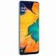 삼성전자 갤럭시A30 LTE 2019 32GB, 공기계 (자급제 공기계)_이미지