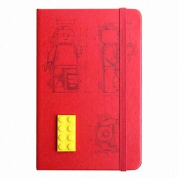 레고 룰드 노트북 포켓