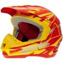 T5 볼트 헬멧