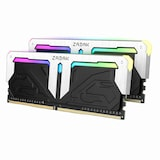 ZADAK DDR4 16G PC4-33000 CL19 SPARK RGB (8Gx2)