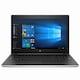 HP 프로북 450 G5-1LU58AG (SSD 256GB + 1TB)_이미지_1