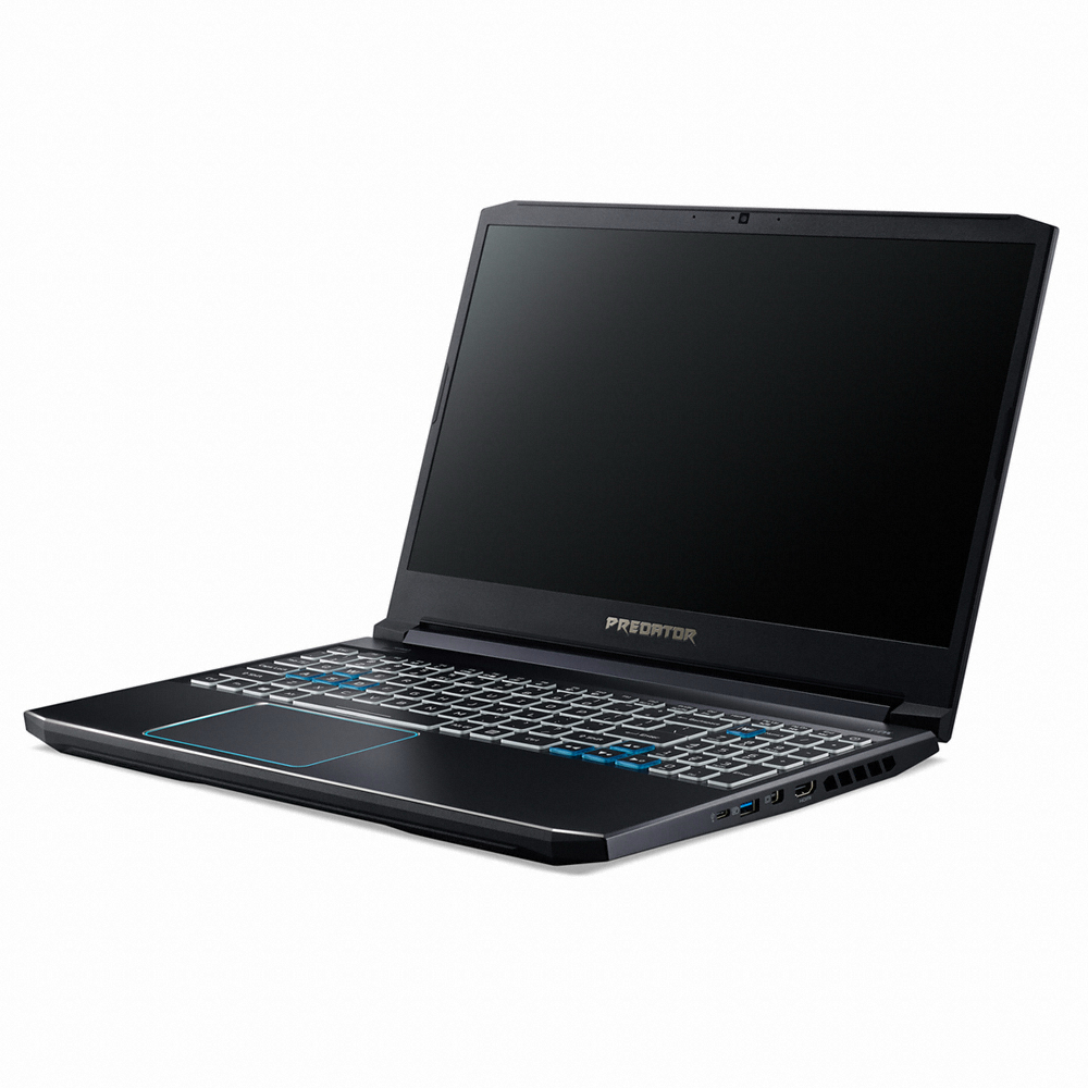 ACER 프레데터 Helios 300 PH315-52-71R1 (SSD 256GB)