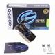 갤럭시  지포스 GTX750 Ti White OC D5 2GB_이미지_3