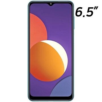 삼성전자 갤럭시M12 LTE 32GB, 공기계