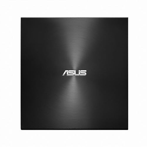 ASUS  ZenDrive U7M SDRW-08U7M-U-B_이미지