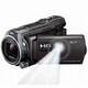 SONY HandyCam HDR-PJ820 (64GB 패키지)_이미지