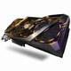 GIGABYTE AORUS Xtreme 지포스 RTX 2080 D6 8GB_이미지