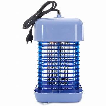 금호전기 번개표 전격살충기 KKD-2200