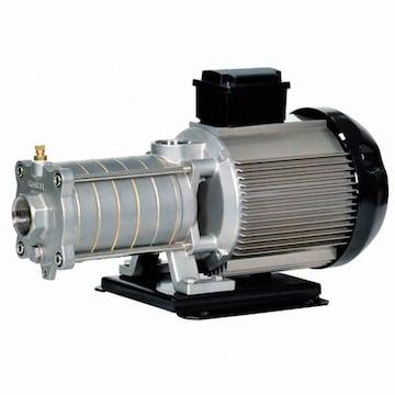 한일전기  부스터펌프 횡형 AHS-30703-T