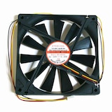 EVERCOOL  EC14025M24BA-3P