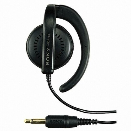 SONY MDR-E5LC_이미지