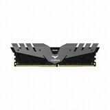 TeamGroup T-Force DDR4 8G PC4-21300 CL15 DARK Gray_이미지