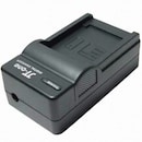 파나소닉 DMW-BLF19E 호환 충전기