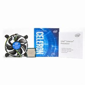 인텔 셀러론 G4900 (커피레이크) (정품)