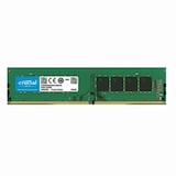 마이크론 Crucial DDR4 16G PC4-21300 CL19