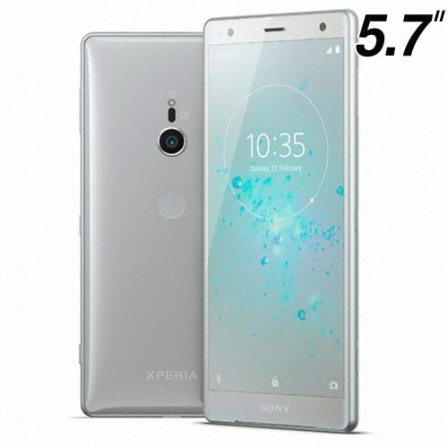 SONY 엑스페리아 XZ2 64GB, 공기계 (SKT용 공기계)_이미지