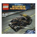 DC 슈퍼히어로 배트맨 텀블러 프로모션 (30300)