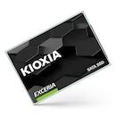 키오시아 EXCERIA M.2 NVMe (500GB)이미지입니다. 누르면 해당 게시물로 새창이동합니다.