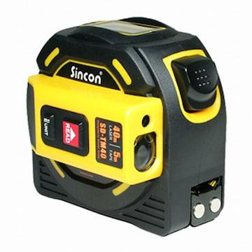 신콘  레이저레벨기 SD-TM40