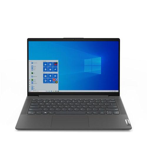 레노버 아이디어패드 Slim5-14IIL 81YH0043KR (SSD 256GB)_이미지