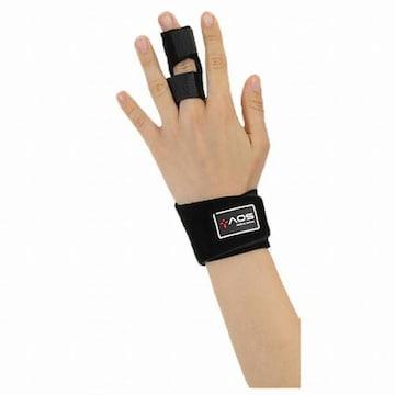 아오스메디칼  AOS-105 의료용 손가락 보호대