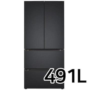 LG전자 오브제컬렉션 김치톡톡 Z491SMM151 (2022년형)