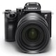 SONY 알파 A7R III A (50mm F2.5 G)_이미지