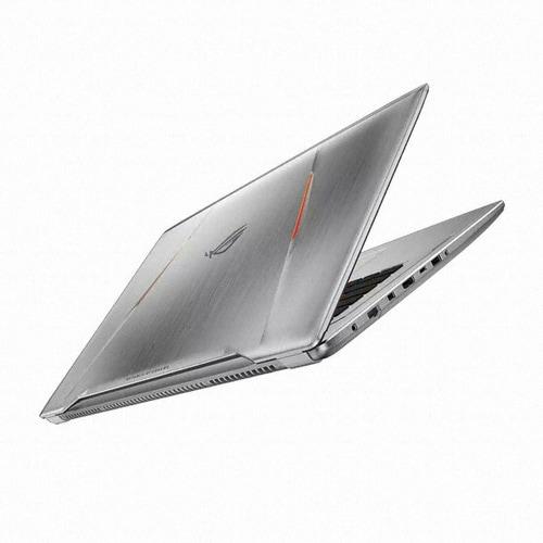 ASUS ROG GL502VS-Special Edition3512 (SSD 500GB + 1TB)_이미지