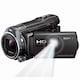 SONY HandyCam HDR-PJ820 (풀 패키지)_이미지