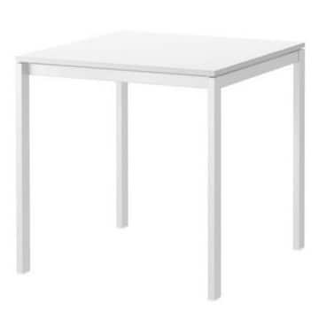 이케아  MELLTORP 식탁 750 (의자별도)