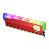 GeIL DDR4-2666 CL19 ORION RGB Red (8GB)
