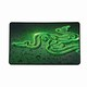 Razer Goliathus Medium Speed_이미지