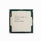 인텔 코어i7-9세대 9700 (커피레이크-R) (벌크)_이미지