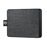 Seagate One Touch SSD 해외구매 (500GB)