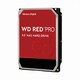 Western Digital WD RED Pro 7200/256M (WD101KFBX, 10TB)_이미지
