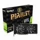 PALIT 지포스 RTX 2060 SUPER DUAL D6 8GB_이미지
